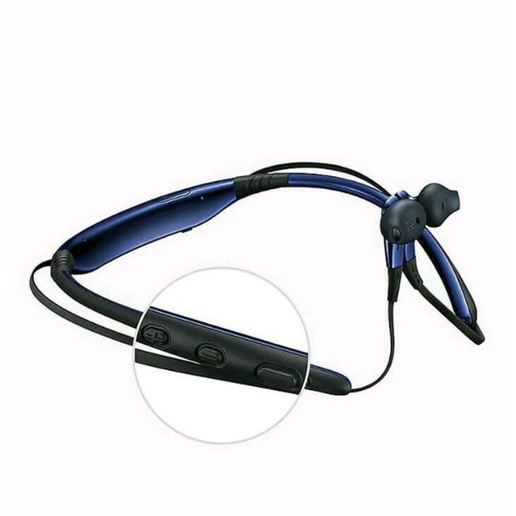 Promo Headset Bluetooth Samsung Level U Pro Bluetooth Wireless Shopee Indonesia