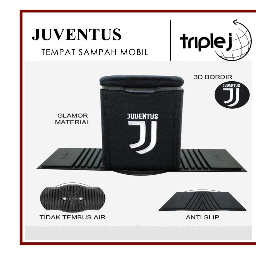 Juventus 8 in 1 Bantal Set, Interior Aksesoris Mobil, Cover, Kursi, Setir, Belt, Tissue, persneling   Shopee Indonesia