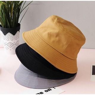 Topi Warna Putih godean.web.id