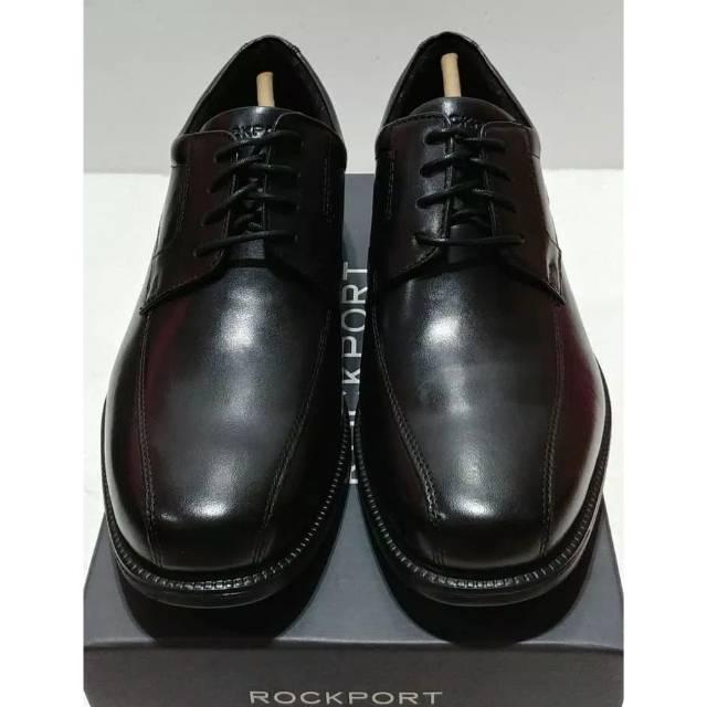 New Rockport Men~Lite Mudguard  6dfdc3bf73