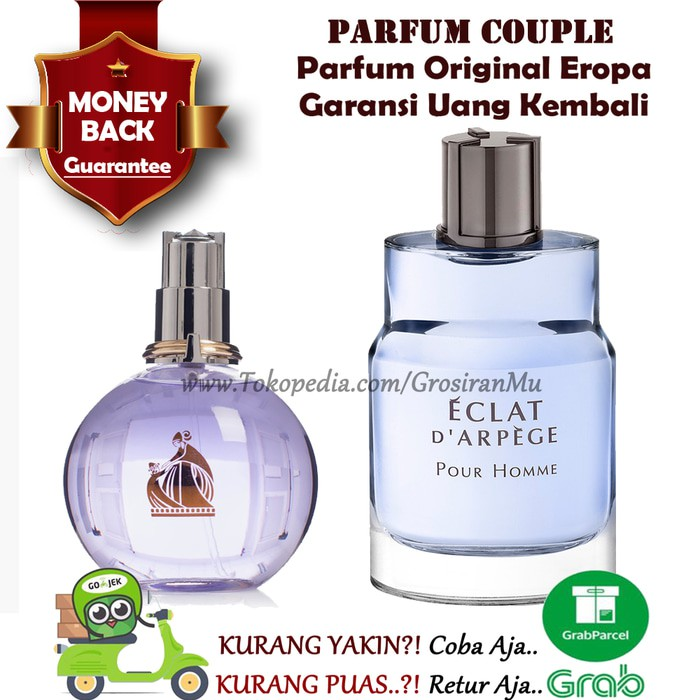 ... Belia Store Parfum minyak wangi Import murah terlaris Black RL 100ml KW SINGAPORE. Source · Parfum .