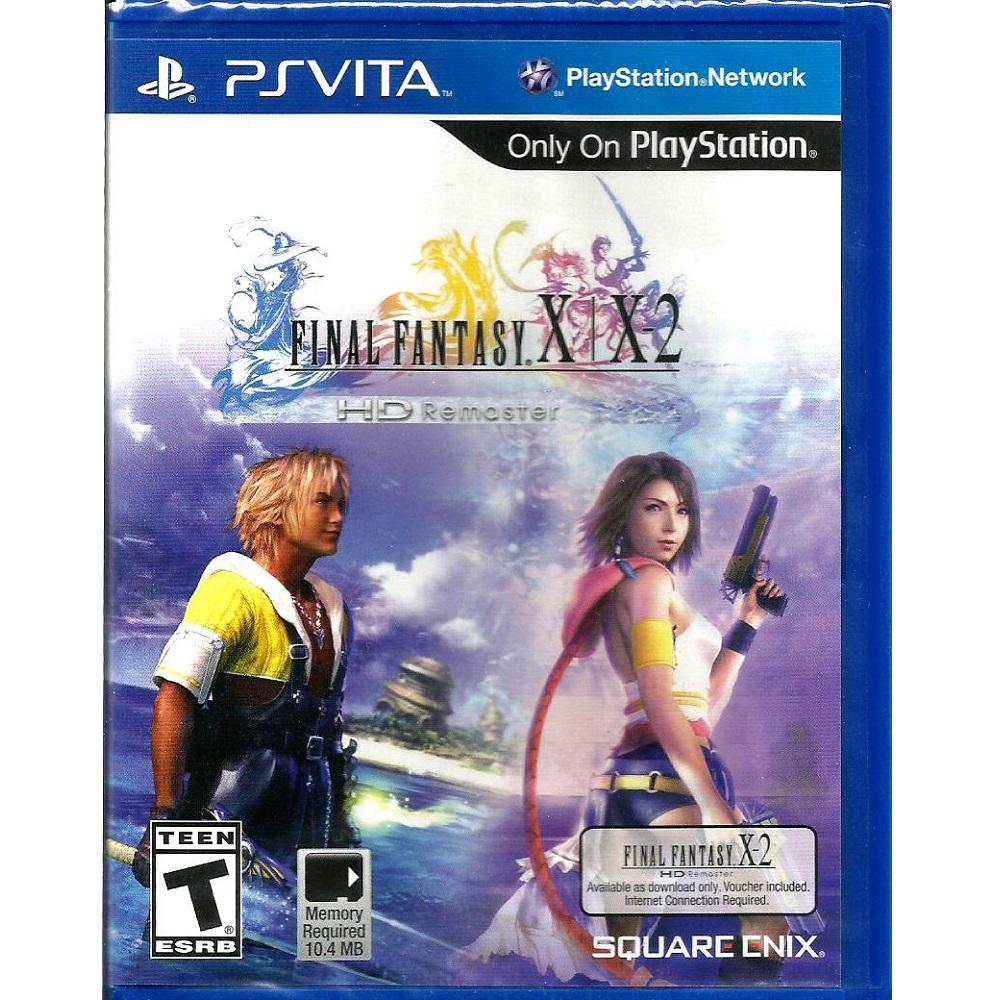 Sony Playstation Ps4 Mafia Iii Shopee Indonesia Kaset Bd Game Battle World Kronos Reg 2