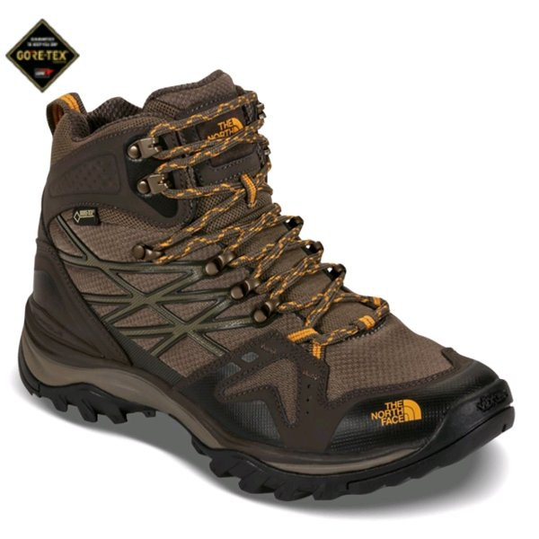 sepatu hiking - Temukan Harga dan Penawaran Olahraga Outdoor Online Terbaik  - Olahraga   Outdoor Januari 2019  992a3acce8
