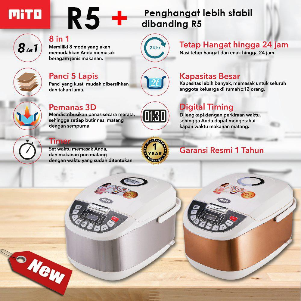 Alat Pel Lantai Super Mop Bolde M 169x Plus Spray Ultima Merah Muda Shopee Indonesia