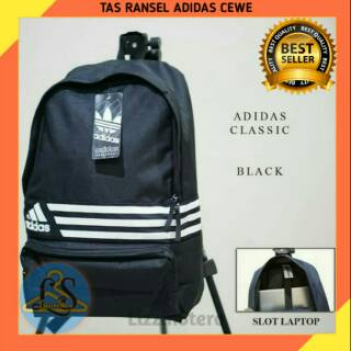 Tas Ransel Bag Adidas Endurance Packing System Backpack