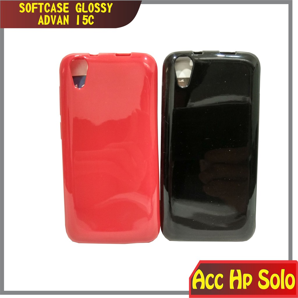Lembut Bagus Awet Softcase Silicon Case Cover Advan I5c Glossy Soft Covet Blackberry Aurora Bb Silikon Shopee Indonesia