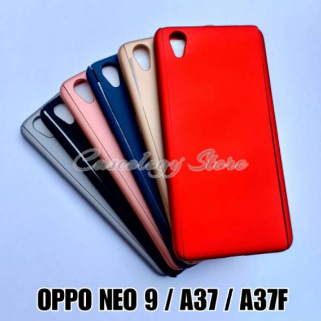 info for 43e41 cbdf5 OPPO A37 A37F NEO 9 HARD CASE 360 FULL PROTECTION FREE TEMPERED GLASS CASE  OPPO NEO 9 CASE A37 A37F