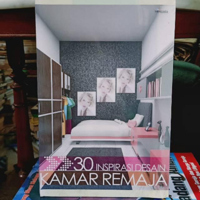 30 Inspirasi Desain Kamar Remaja Shopee Indonesia