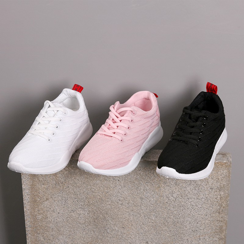 Leisure shoes woman 2019 new yang mi star style real leather small white  shoes L  dfee47dc17