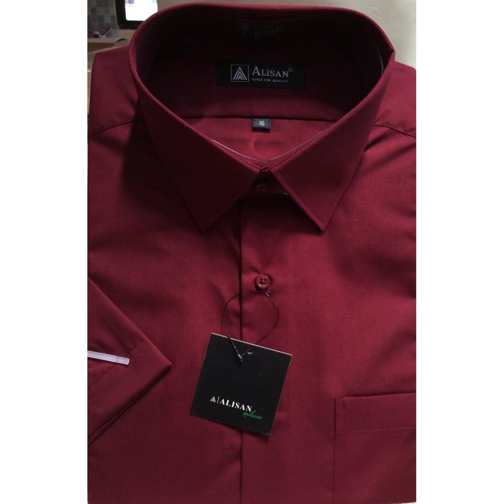 Kaos Lengan Kemeja Polos Temukan Harga Dan Penawaran Online Ferrox T Shirt O Neck Pendek Unisex All Size Putih Terbaik September 2018 Shopee Indonesia