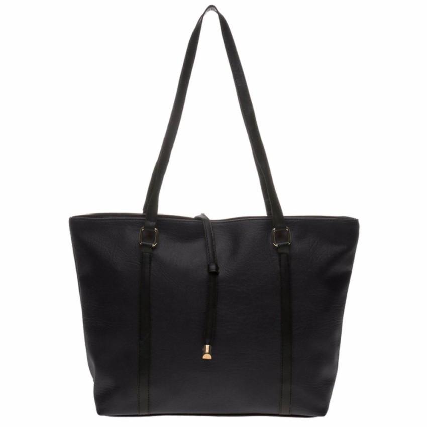 Kamera lucu Designer Flap Bag wanita PU Kulit Bahu Utusan Crossbody Tas  kecil Clutch Purse Day  5270aca105