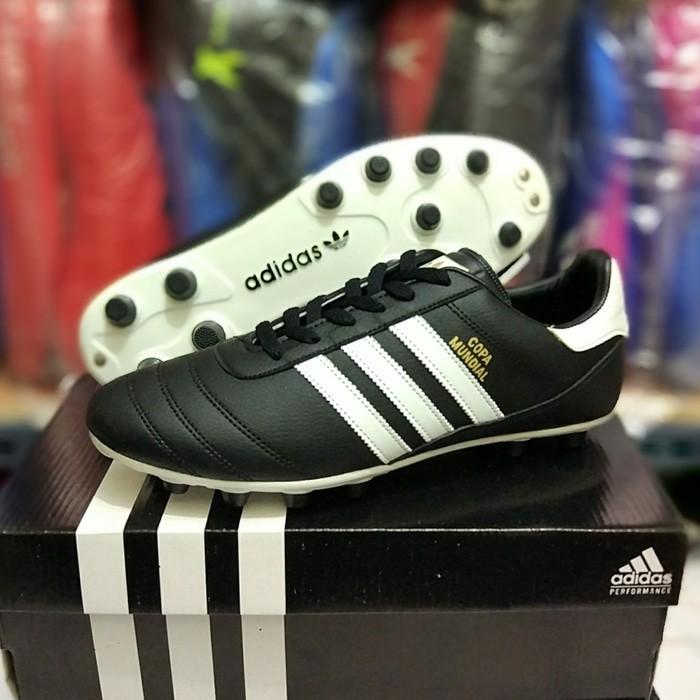 brand new 9b3aa 4b7cd sepatu copa - Temukan Harga dan Penawaran Online Terbaik - Desember 2018   Shopee Indonesia
