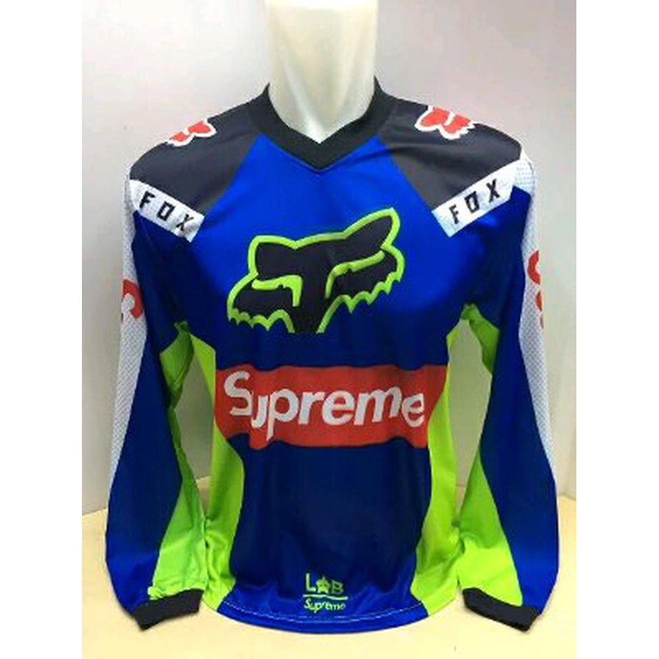 << SALE >> Kaos / Jersey Motocross / Dirtbike/ Trabas/ Trail, Adventure, Sepeda | Shopee Indonesia