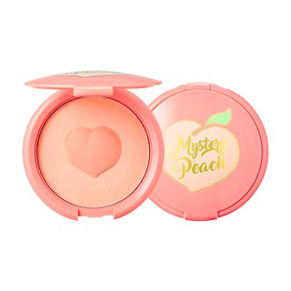 ITS SKIN Colorable Bouncy Blusher 01 thumbnail