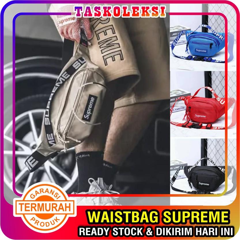 WAIST BAG ADIDAS 670 LAV TAS PINGGANG TAS DADA TAS IMPORT TAS BATAM GUDANG  TAS MURAH BATAM  1895ea39bd