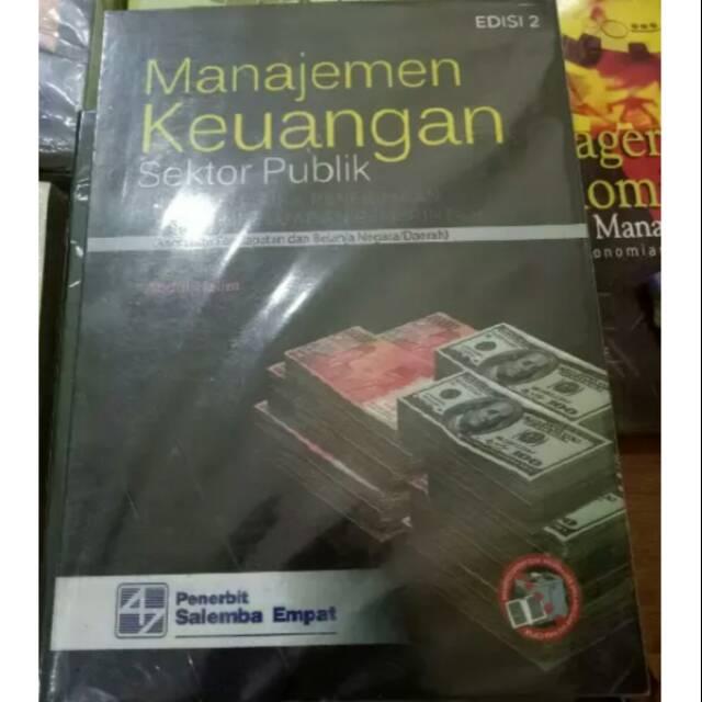 MANAJEMEN KEUANGAN PERUSAHAAN EDISI 2 TEORI & PRAKTIK ERLANGGA | Shopee Indonesia