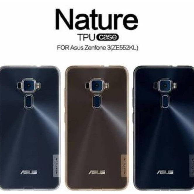 Ume Ultrathin Air Clear Soft Case 03mm Samsung Galaxy S5 - Harga Ini Online