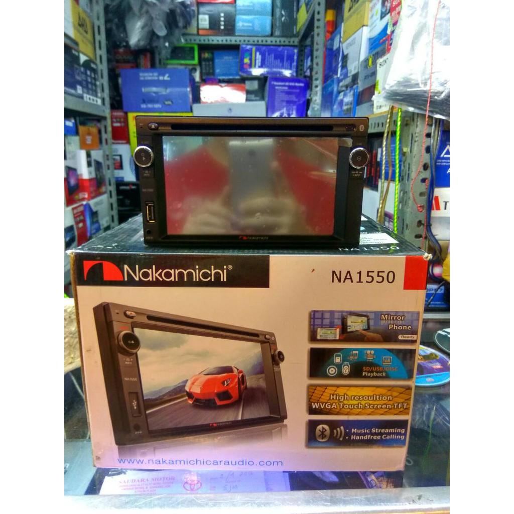 Sansui Sa 5202i Mirrorlink Autolink Full Hd Sa5202i Mkv Head Unit Fully Garansi Tape Double Din Tv Mobil Shopee Indonesia