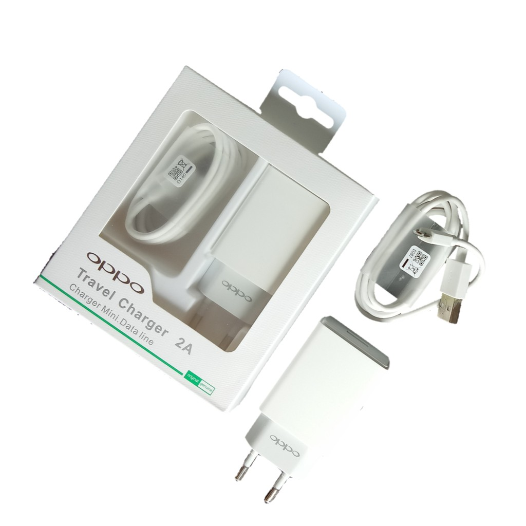 Fast Charger Norton 2a Original Chargeran Hp Micro Usb Shopee Kabel Data 2ampere Charging Cable Indonesia