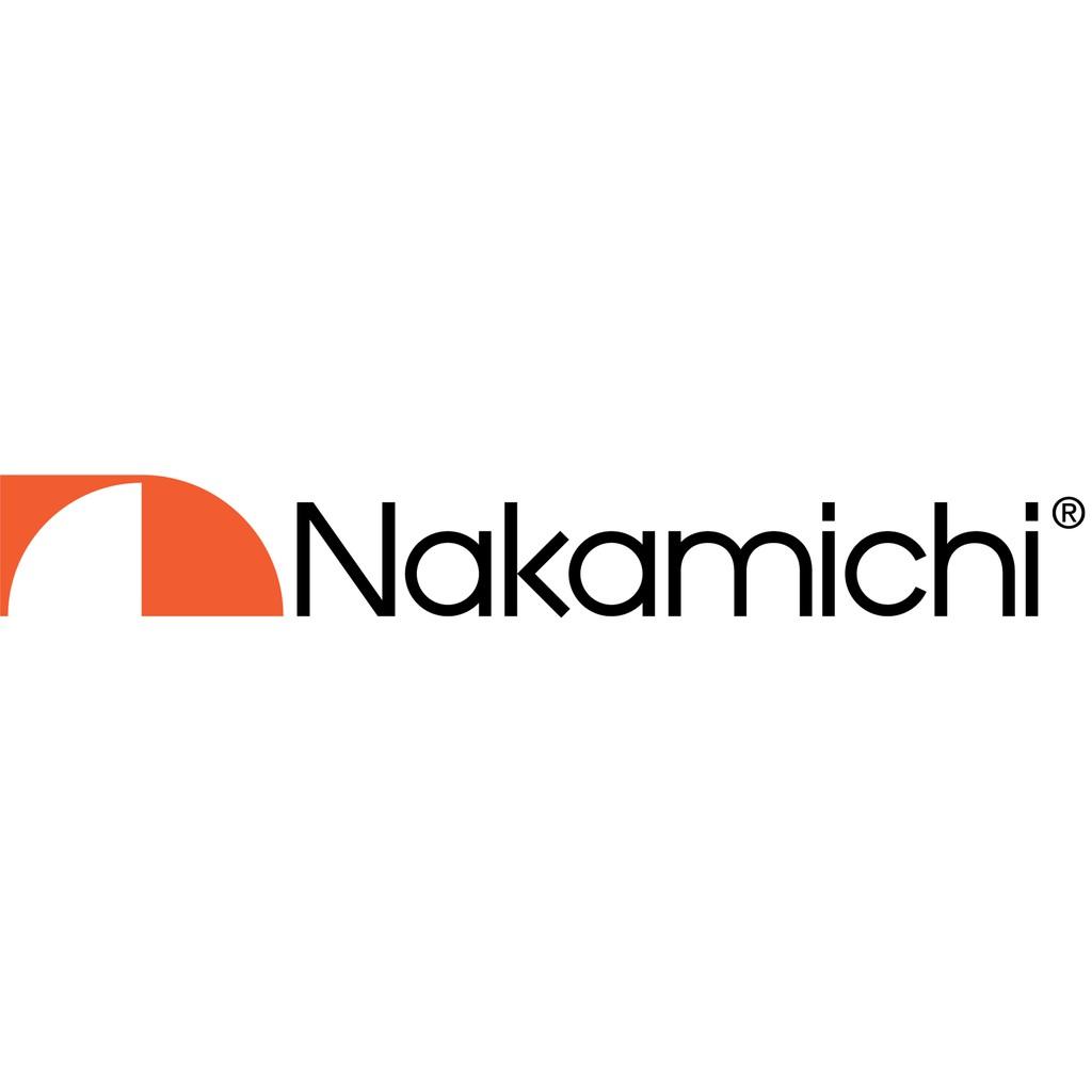 Nakamichi My Mini Plus Speaker Dengan Fm Radio Micro Sd Slot With Pink Shopee Indonesia