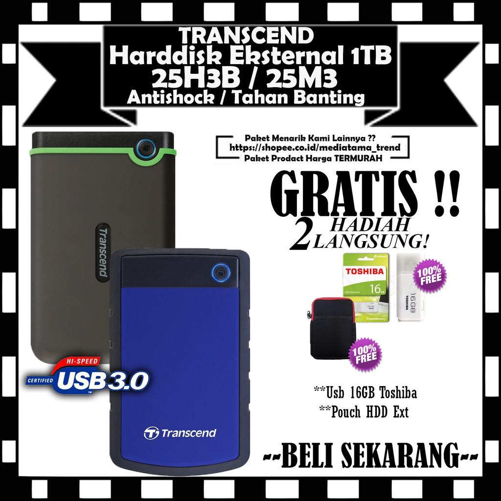 Asus Travelair N Whd A2 Harddisk Eksternal Wi Fi Dan Usb30 1tb Wireless Hitam Free Sd Card 16gb Shopee Indonesia