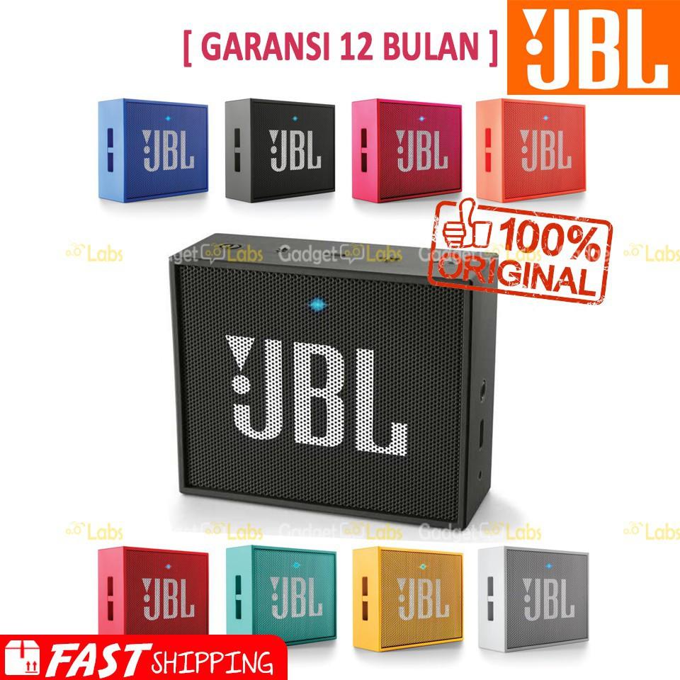 Lokal Import Produk Annisa Sabyan Termurah Speaker Advance T101 T101bt Bt Bluetooth 5inc Shopee Indonesia