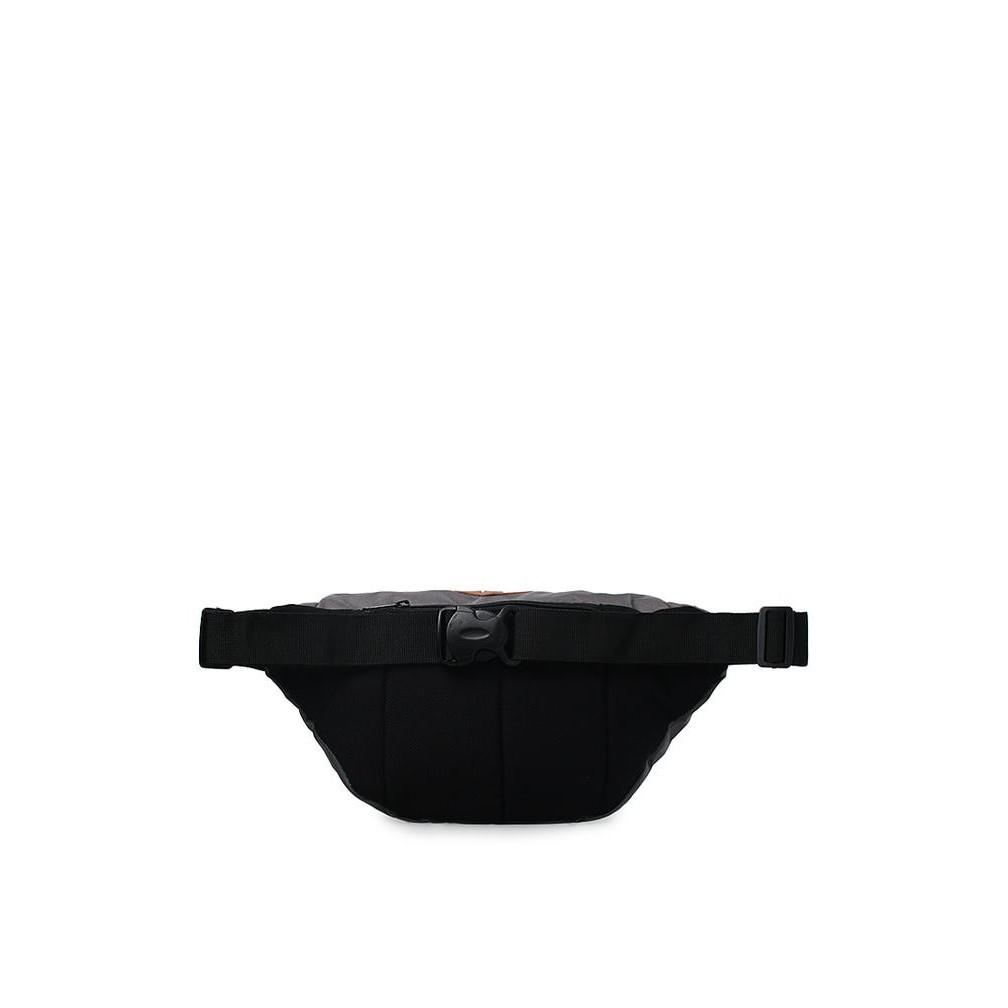 Carboni Waistbag Ransel Tali Satu Aa00023-10 - Blue | Shopee Indonesia