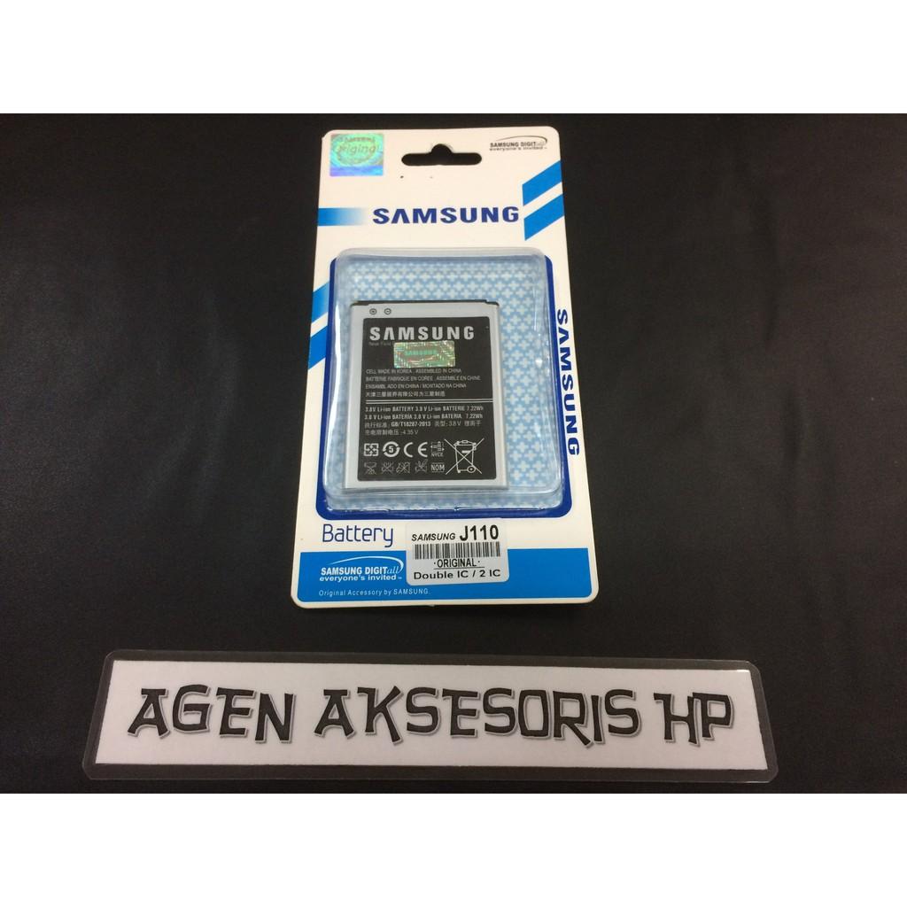 Batre Zenfone C Asus ZC451CG Baterai Battery ORIGINAL | Shopee Indonesia -. Source · Samsung