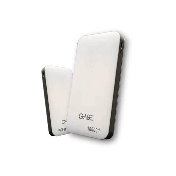 Power Bank OASE MD - A07 10000mAh Original OPPO Garansi 6 Bulan