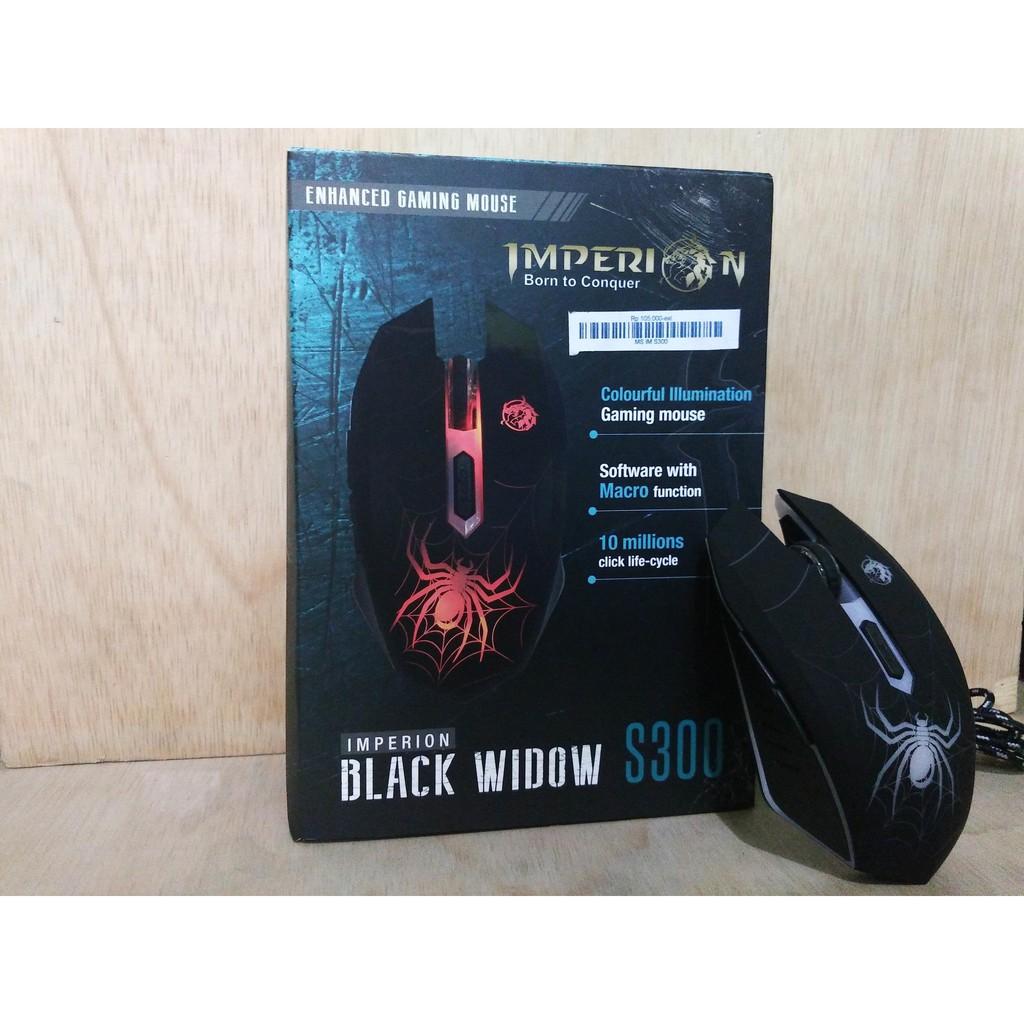 Logitech G 300 Gaming Mouse Garansi Resmi Shopee Indonesia Wireless Optical Usb G602 602 With Makro Keys