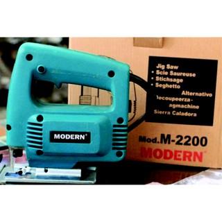 sinar laser - Power Tool 5 Second Fix Magic Glue. Source ·