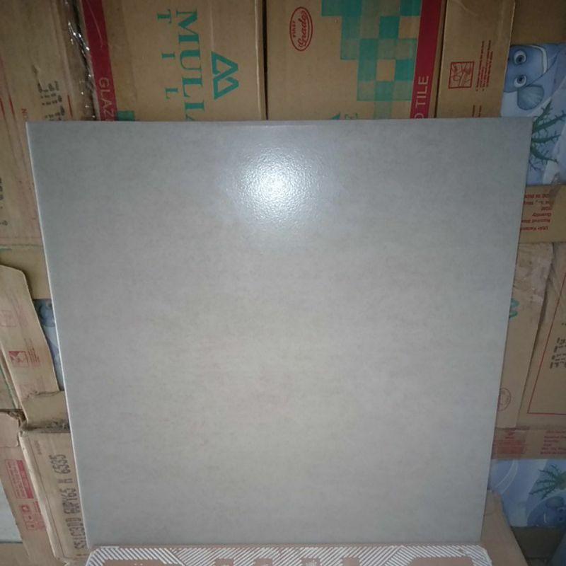 kramik kasar 40x40 arkansas grey