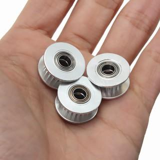 9pj610 thickness etc 610pj9 240J Woodworking machinery Belt Contitech 9PJ610