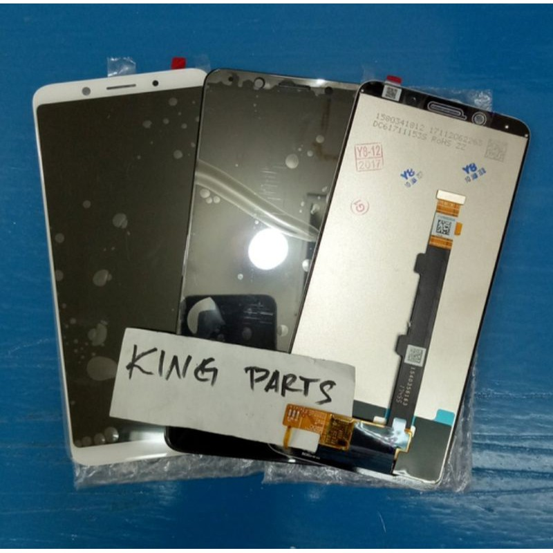 LCD TOUCHSCREEN OPPO F5 F5 PLUS F5 YOUTH KUALITAS INCELL ORIGINAL