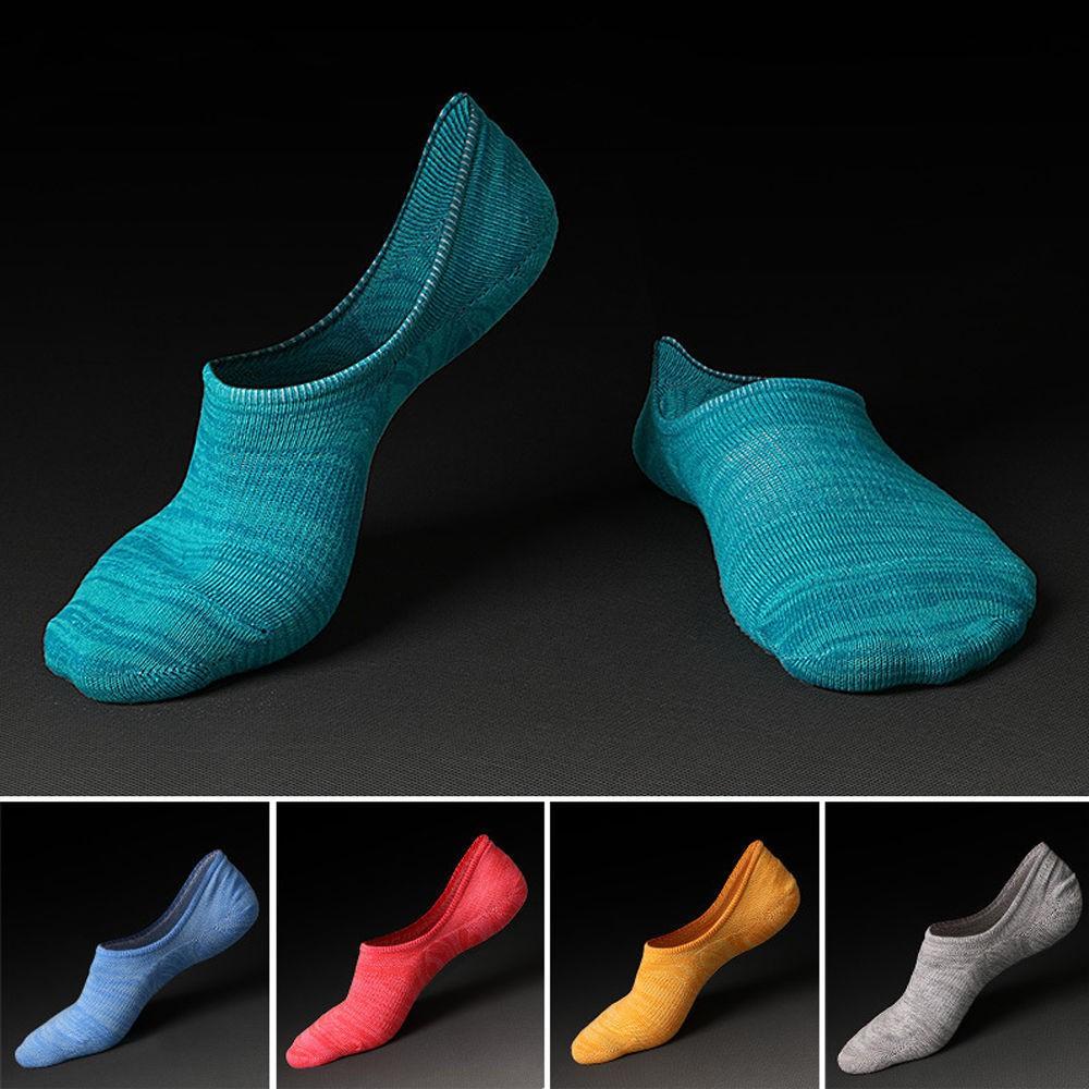 Promo Harga Nb Baby Socks Sc04 Kaos Kaki Lucu Import M Penguin Pink Comfeet Invisible Hidden No Show Quality Blackhitam