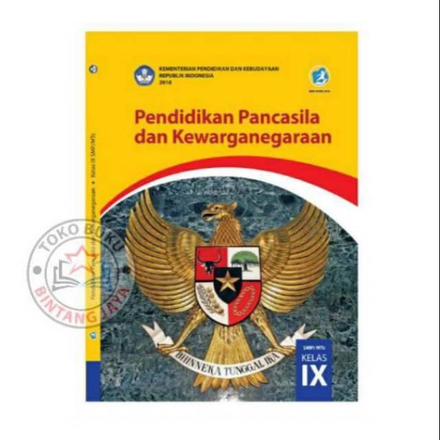 Tugas Paket Pkn Kelas 12 Halaman 149 Websiteedukasi Id