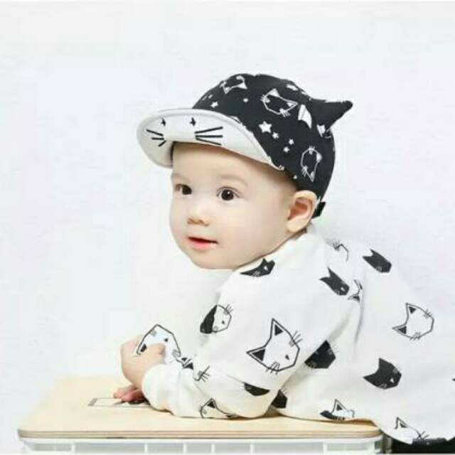 Baby Boy Asian South Free Photo On Pixabay