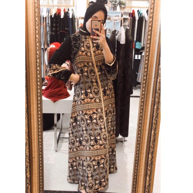 Harga Hikmat Fashion Terbaru April 2021 Biggo Indonesia