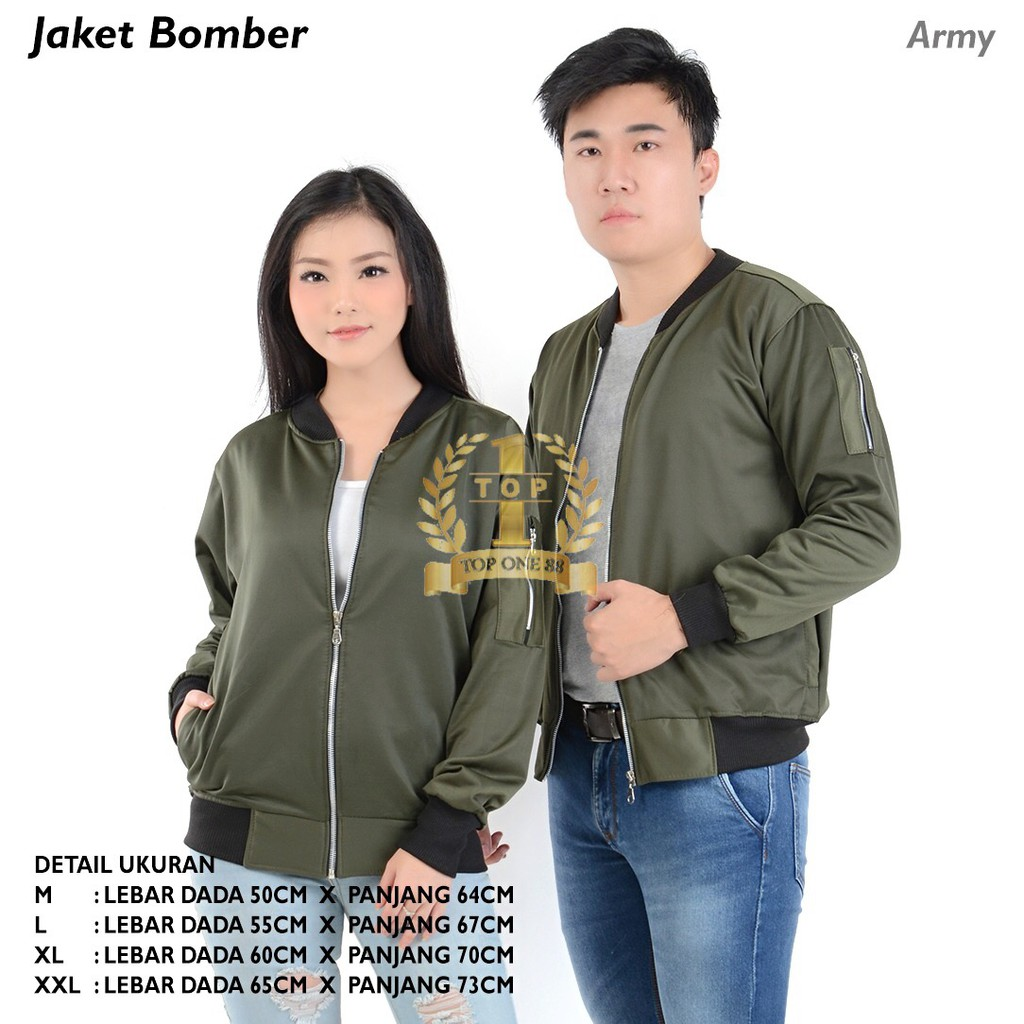 Jaket kulit pria jaket motor slimfit race PU leather Delizia Produck ... b394cb2cb6