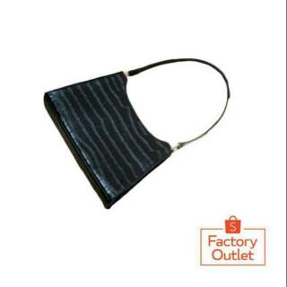 PALM BAG BLACK