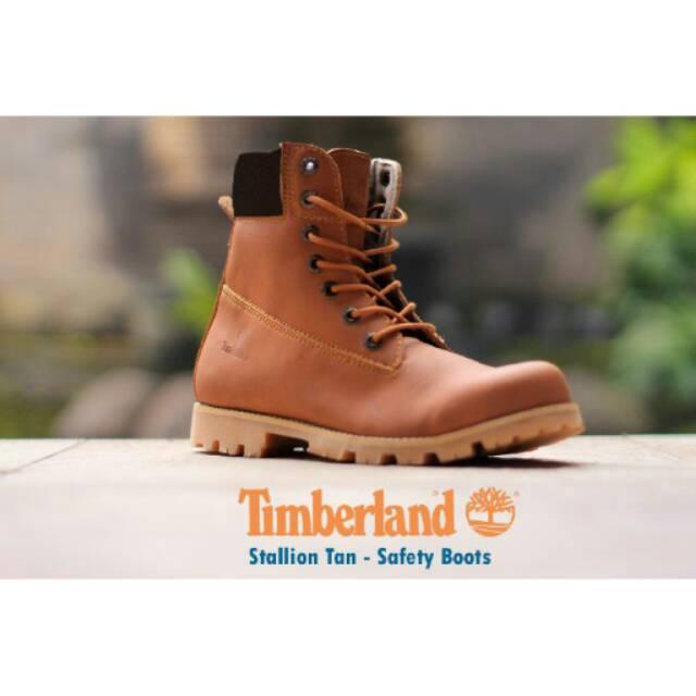 sepatu timberland - Temukan Harga dan Penawaran Boots Online Terbaik -  Sepatu Pria Februari 2019  d2734ec1ee