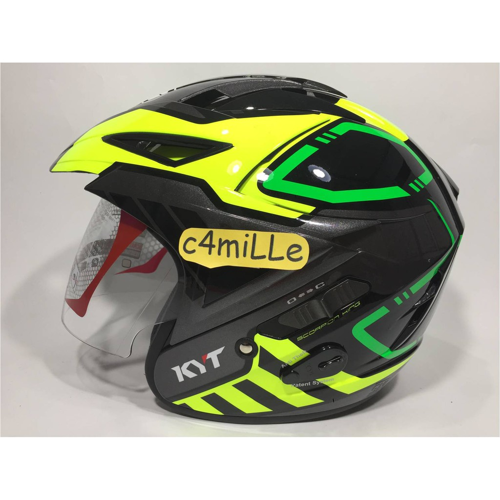 Diskon Helm Cross Cargloss Mxc Supercross Orange Black Fz Yellow Motosport Motocross Deep Size Xl Full Face Shopee Indonesia
