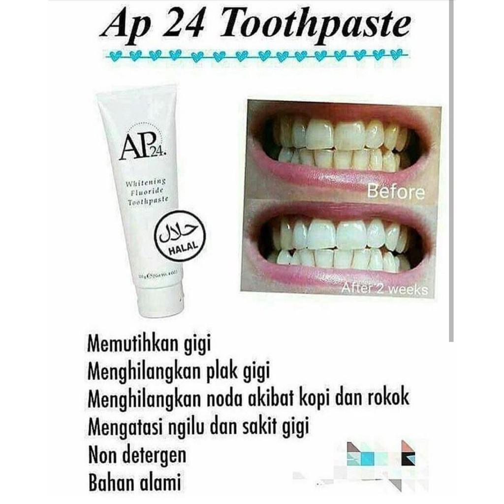 charcoal teeth   mask whitening(CTMW) PEMUTIH GIGI  b1e60eee58