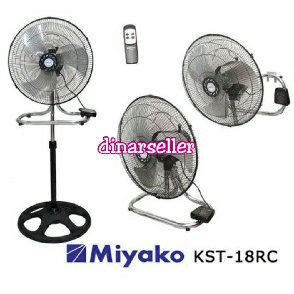 Kipas Angin Air Uap Humidifier Krisbow Diameter 16 Inc Shopee Sekai Tumpu 2in1 Sfn 1802 Indonesia