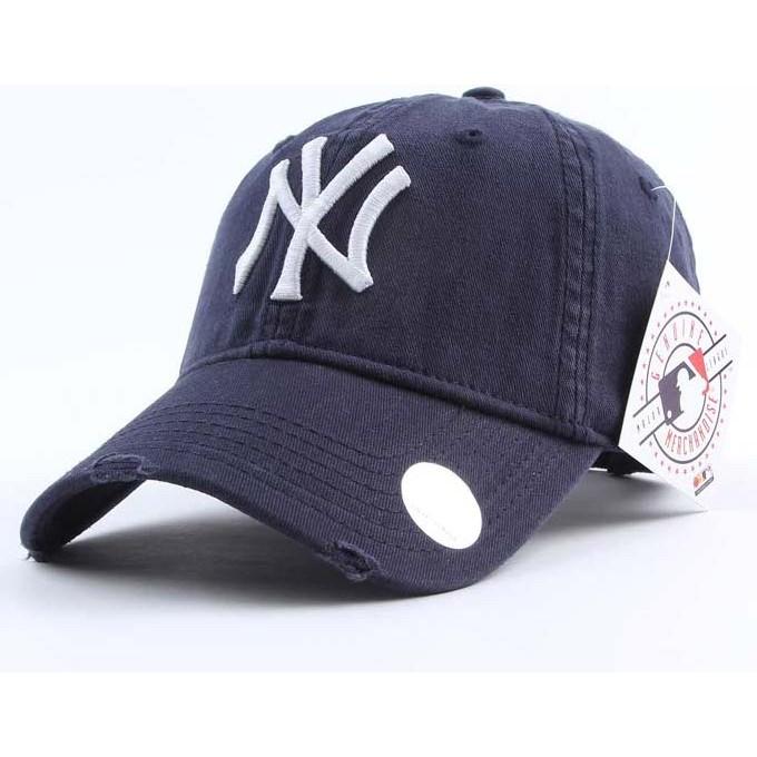 snapback topi new era topi NY  393bb407d4