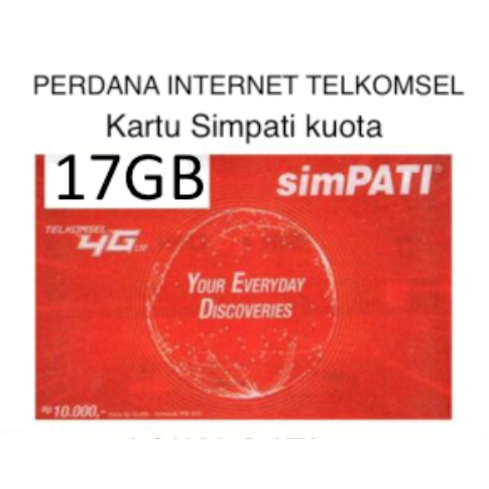 Xl Perdana Internet 31gb Xtra Combo Lite Hybrid Shopee Indonesia 25gb