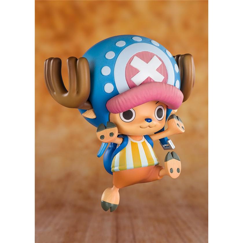 Set 10pcs Topi Jerami Motif Tulisan One Piece Zero 20th Anniversary Shopee Indonesia
