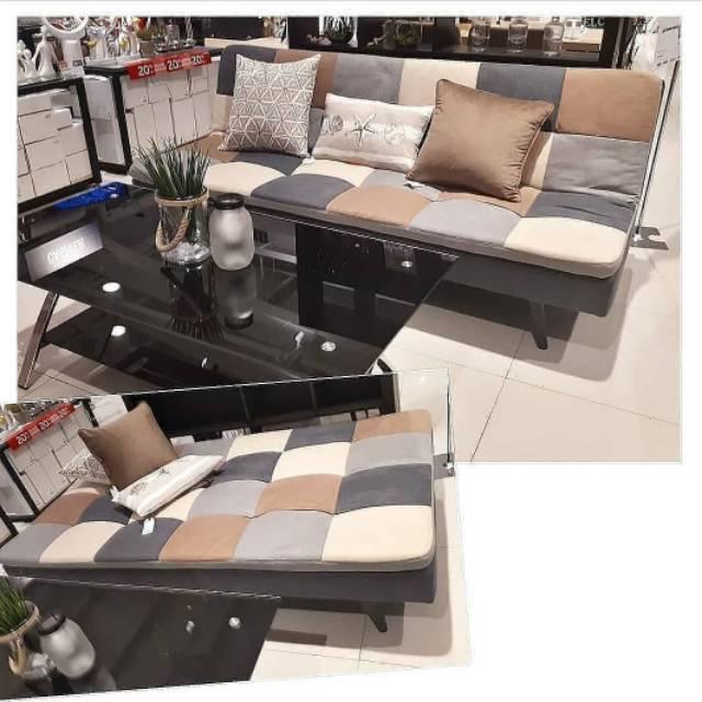 Interior Furniture Homedecore Sofa Bed