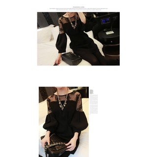 Belanja Murah Dress Fashion Baju Kodok Jumpsuit Dress Fashion Wanita