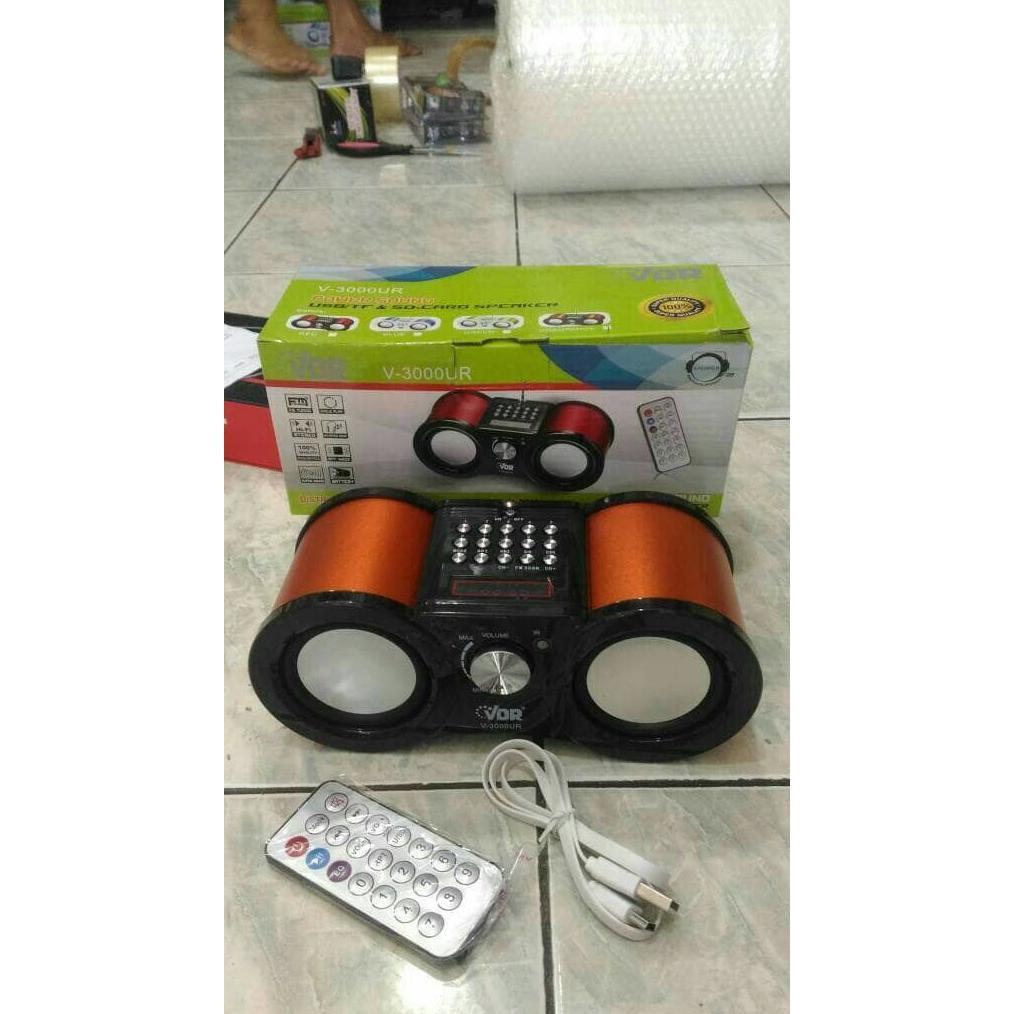 Dapatkan Harga Bluetooth Speaker Headset Diskon Shopee Bri Xiaomi Mifa M1 Bluetooh Portable Cube With Microsd New Version Garansi 12 Bulan Indonesia